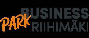 Business Riihimäki